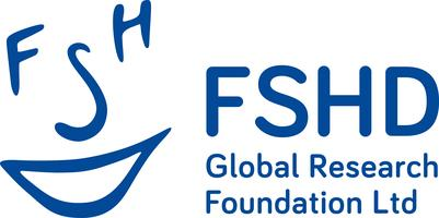Sponsors of FSHD Flobal Research Foundation