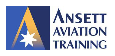 Ansett Aviation Training - FIIG Debt Issue