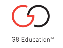 G8 Education, FIIG Debt Issue