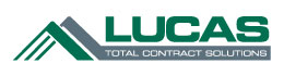Lucas TCS (Total Contract Solutions) FIIG Debt Issue