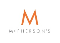McPherson's Limited - FIIG Debt Issue