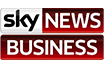Sky Business News