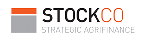 StockCo Agrifinance - FIIG Debt Issue