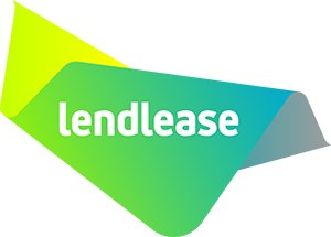 Lend Lease Finance Ltd