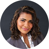 Nandita Alva - Product Manager – Managed Income Portfolio Services